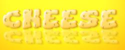 Сырный текст